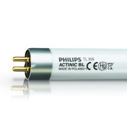 Philips TPX8-12 8 Watt